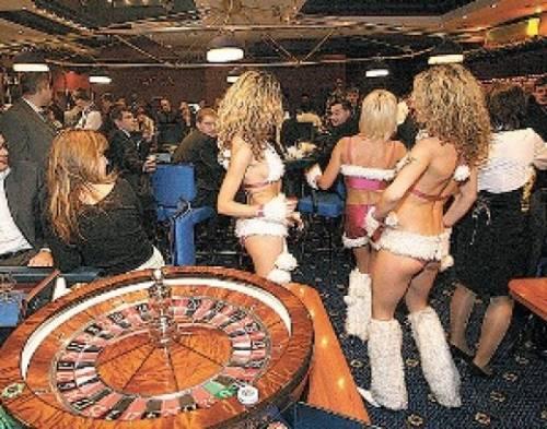 В автоматы игровые в интернет играть казино бесплатно